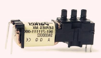2021年1月微型电磁阀厂家直销价格