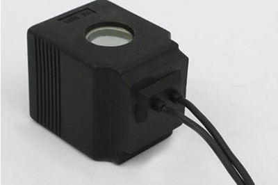 电磁阀线圈的使用注意事项和维护保养